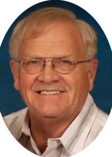 Anderson, Joel Irving