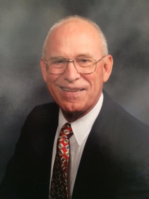 Heckman, Glenn R.