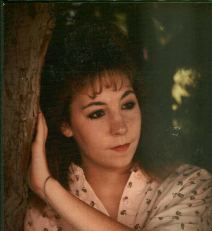 Wheeler, Tammie Lynn