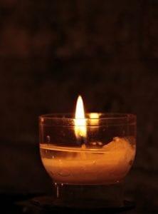 cremation services in Apache Junction, AZ