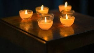 cremations services in Mesa, AZ