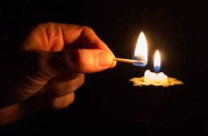 cremations services in Mesa AZ 300x196