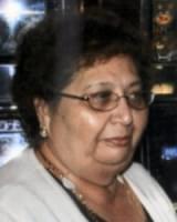 Bernice Griego
