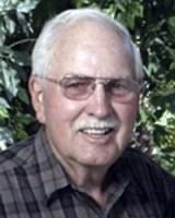 Wayne Arlo Jorgenson