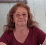 Sharon Kovalik
